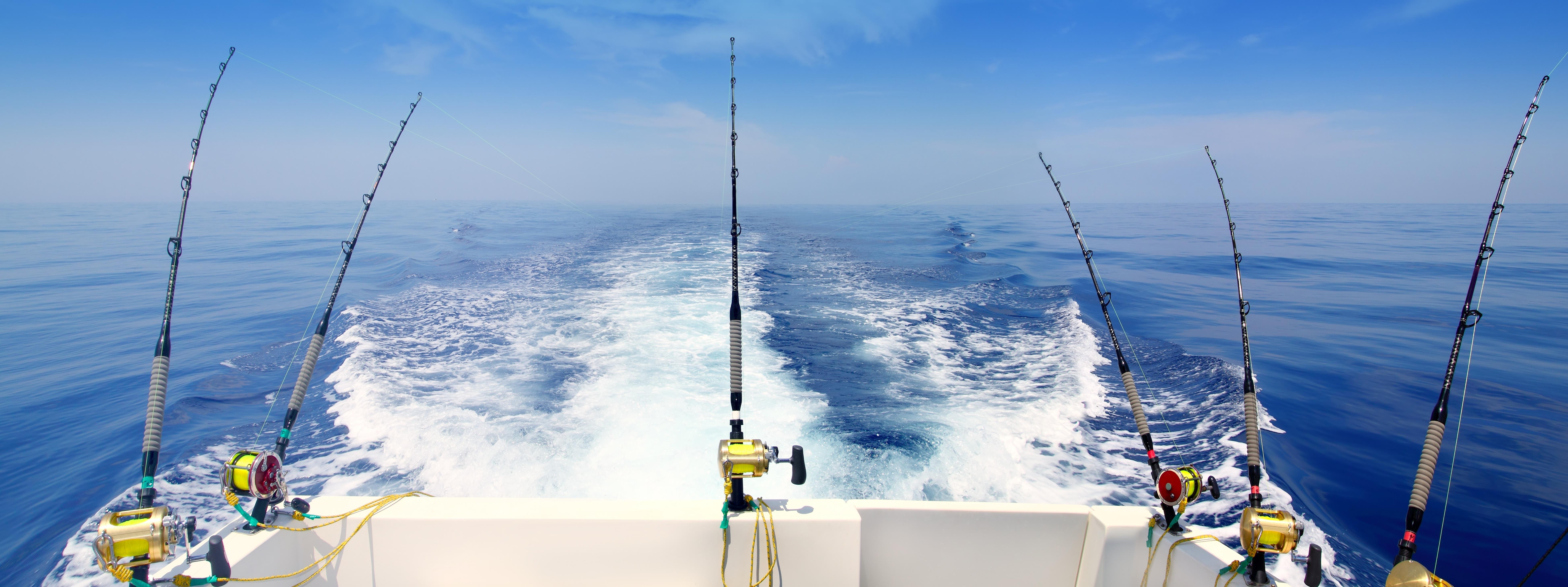 NH Fisheries